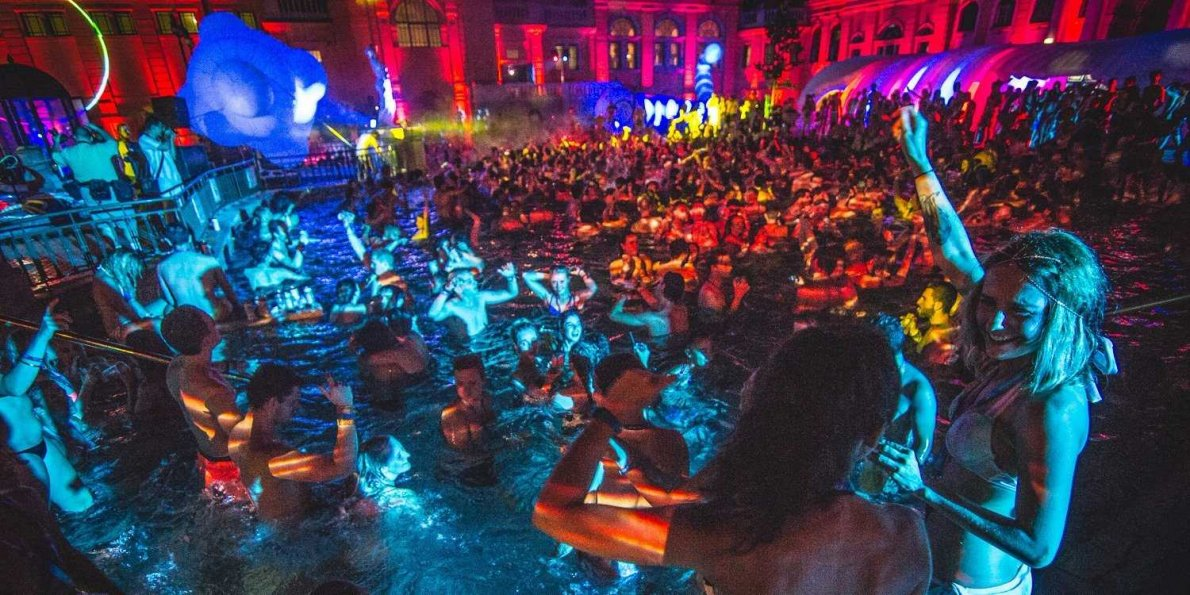 budapest-turns-its-ancient-baths-into-absolute-ragers